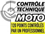 controle-technique