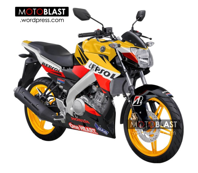 new-vixion-black-striping-repsol