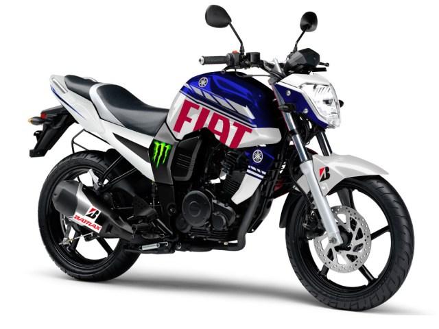 yamaha-bison-special-edition-motogp-2013-fiat