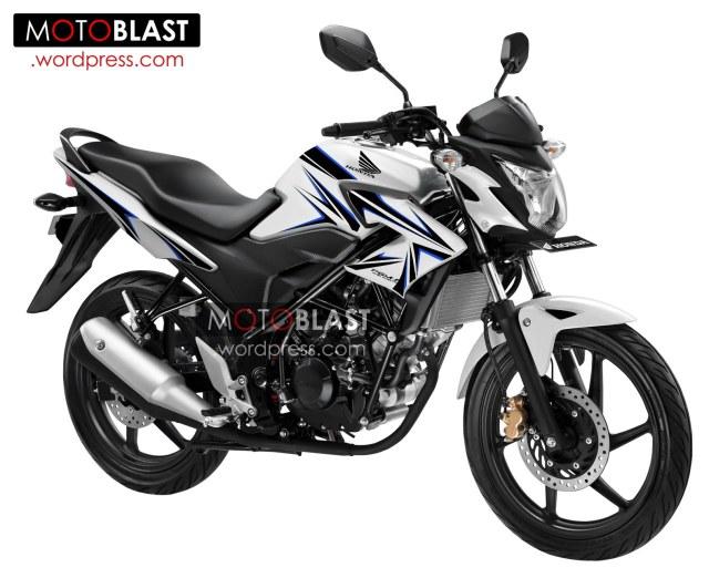 cb150r-white-newdesign-striping19