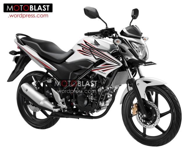 cb150r-white-newdesign-striping8