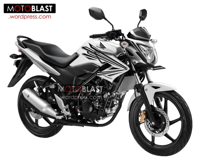 cb150r-white-newdesign-striping9