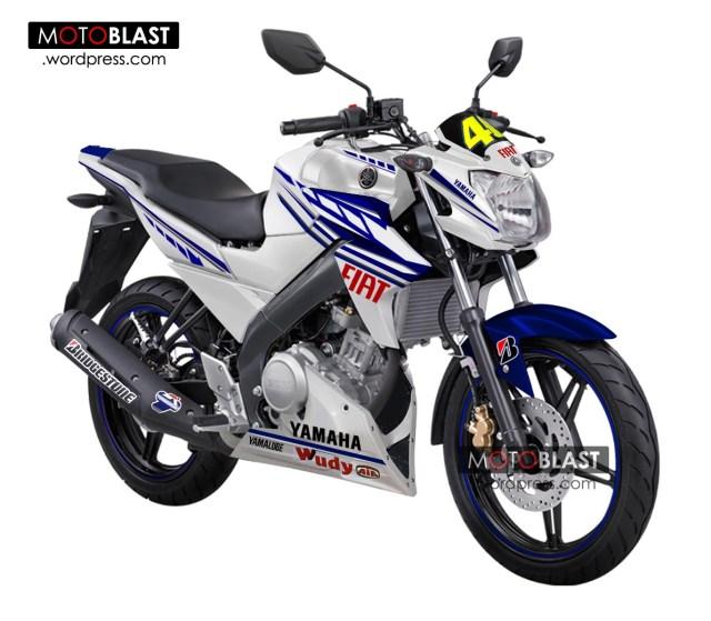modif-striping-new-vixion-white-FIAT4