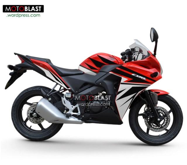 modif-stiping-honda-cbr150R-RED4b