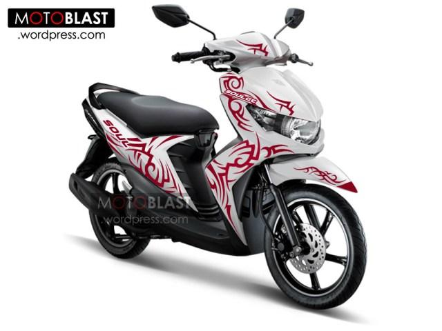 modif-striping-motor-mio-soul-gt-putih5