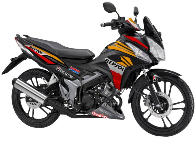 modif-striping-honda-new-cs1-repsol-edition