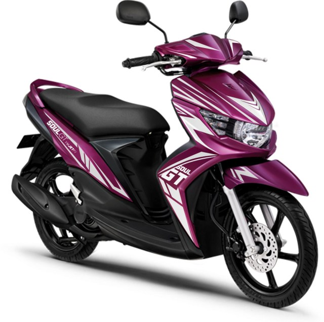 modif-striping-motor-mio-soul-gt-purple3