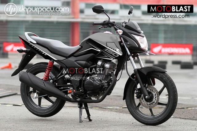modif-striping-honda-verza-150-17