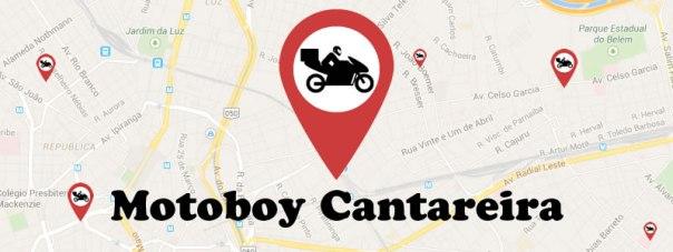 motoboy-sp-cantareira