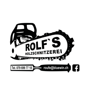 Rüssli Rolf Supporter_50x50-01
