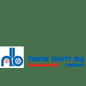 Hans Burri AG Bronze Partner_50x50-01