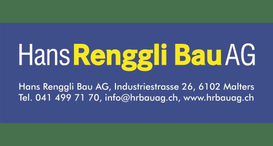 Hans Renggli Bau Presenting Partner_1363x733-01