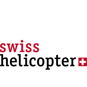 Swiss Helicopter AG Bronze Partner_50x50-01