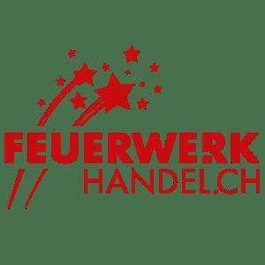 Feuerwerk Handel Silver Partner_50x50-01