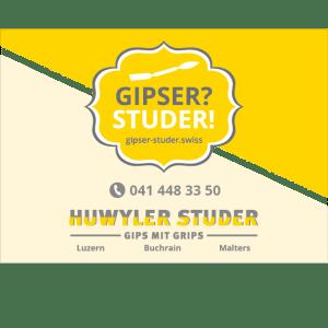 Huwyler Studer AG Silver Partner_50x50-01