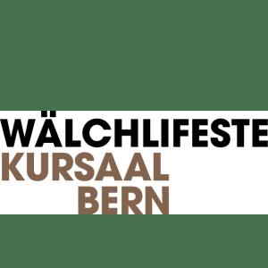 Wälchlifeste AG Bronze Partner_50x50-01