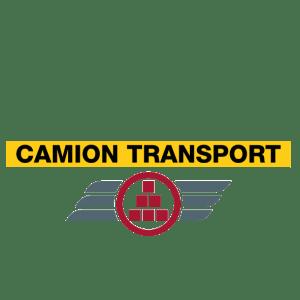 Camiontransporte Viertelseite_50x50-01