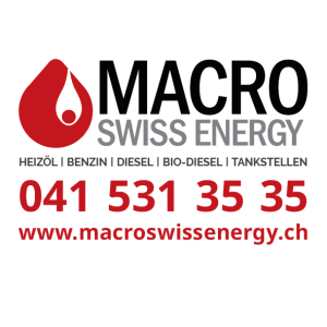 Macro Swiss Energy Supporter_50x50-01