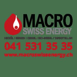 Macro Swiss Energy Supporter_50x50-01