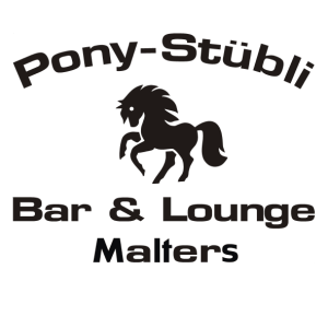 Pony Stübli Supporter_50x50-01