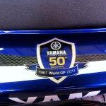 2011-yamaha-135lc-gp-ed-27