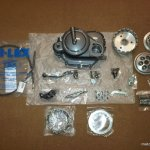 manual-clutch-kit-lagenda-115z-jupiter-z115-4
