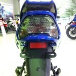 Y125ZR-GP-Edition-biru-65
