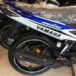 2012-yamaha-135lc-gp-edition-002