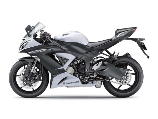 2013-Kawasaki-Ninja-ZX6R-636-015