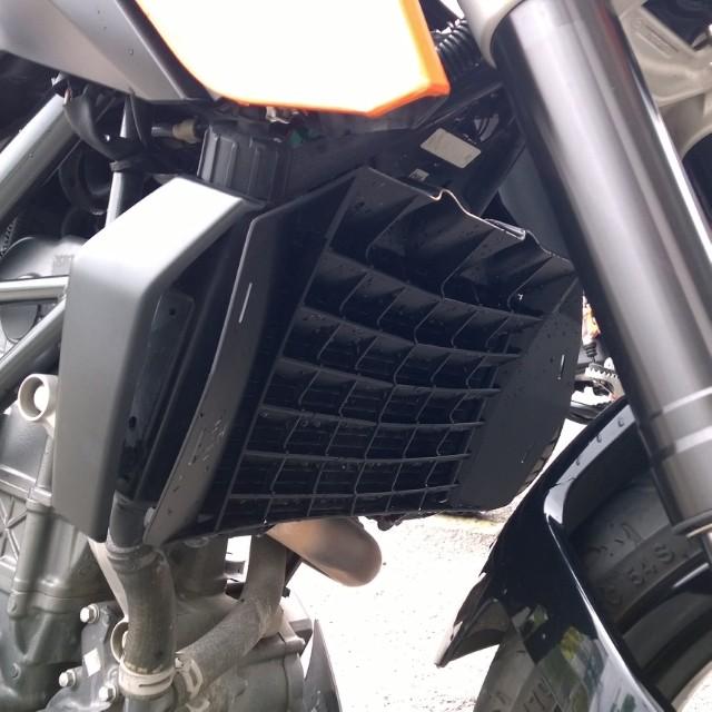 KTM-Radiator-Guard-200-Duke
