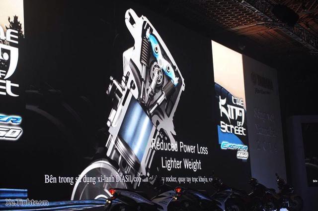 2015-Yamaha-Exciter-RC150-Vietnam-002