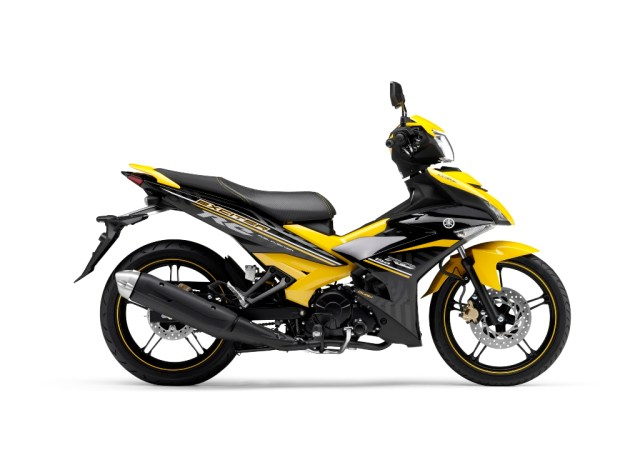 2015-Yamaha-Exciter-T150-150LC-RC-yellow-002