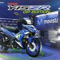 y15zr-gp-edition-malaysia
