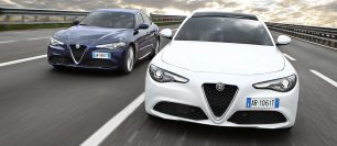 European Car of the Year shortlist revealed