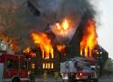 How 10,000+ fires devoured Detroit neighborhoods over the past 3 years