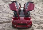 2011-Ford-Evos-Concept-Doors-Open-Front-Motor-City