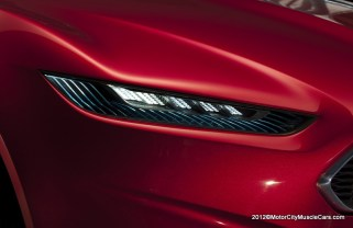 2011-Ford-Evos-Concept-Headlights-Motor-City