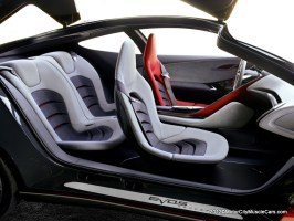 2011-Ford-Evos-Concept-Interior-Seats-Motor-City