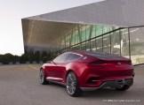 2011-Ford-Evos-Concept-Motor-City-2