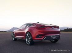 2011-Ford-Evos-Concept-Motor-City-4