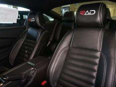 Widebody 2014 Mustang V6
