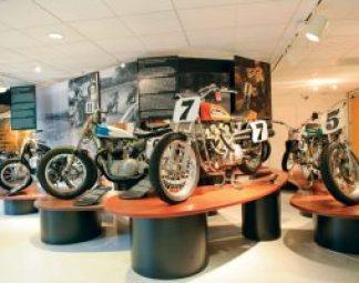ama-museum