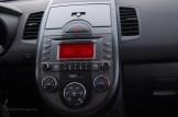 2011 Kia Soul Radio