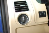2013 Ford Flex Headlight Switch