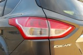2013 Ford Escape Tail Light