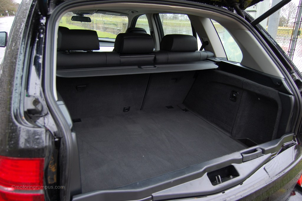 2013 bmw x5 review motoring rumpus. Black Bedroom Furniture Sets. Home Design Ideas