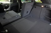 2014 Audi SQ5 Rear Seat 40-20-40 Split Folding