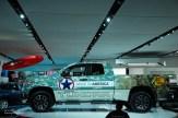 2014 NAIAS Toyota Tundra