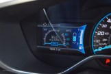 2013 Ford C-Max Empower Gauge
