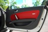 2013 Audi TT RS Door Panel